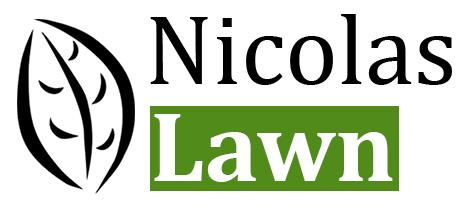 Nicolaslawn